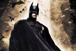 لعبة باتمان للبلاى ستيشن 2
