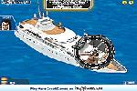 لعبة قناص المركب