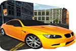 لعبة سيارات الشوارع الجديدة سباق سيارات