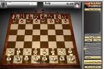 لعبة الشطرنج الحديثة