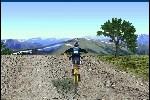 لعبة الدراجات الحقيقية