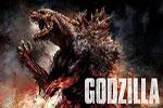 لعبة الديناصور جودزيلا المتوحش