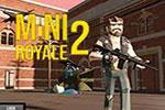 لعبة حرب العصابات الجديدة 3d