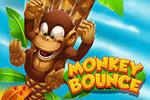 لعبة مغامرات القرد الشقى وشجرة الموز