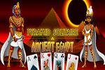 لعبة الكوتشينه الفرعونيه القديمه