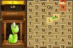 لعبة استنتاج الكلمات وترتيبها