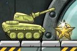 لعبة دبابات الجيش الحر