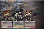 لعبة حرب الخليج3d
