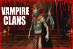لعبة عودة مصاصى الدماء