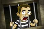 لعبة تهريب السجين-العاب خليجي