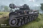 لعبة دبابات حرب اون لاين دبابات حديثه